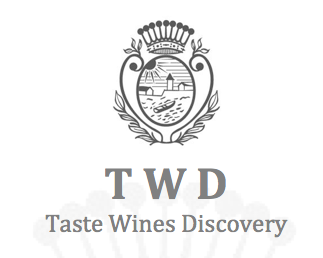 TASTE WINES DISCOVERY