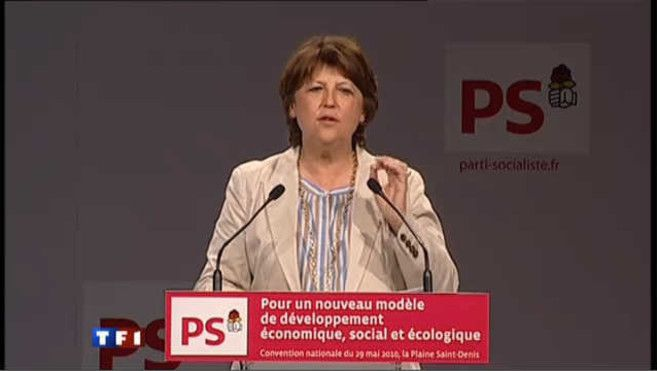 Album - Figures-de-la-Republique-et-du-socialisme