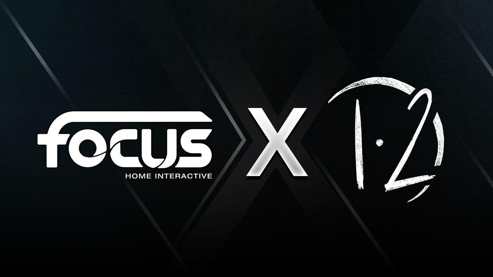 #GAMING - Focus Home Interactive annonce sa collaboration avec Douze-Dixièmes sur un titre à venir en fin d'année !