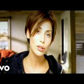 Natalie Imbruglia - Torn (Official Video)