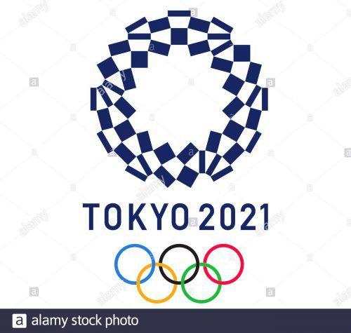 Tony ESTANGUET parle des JO de TOKYO article du DL 21012021