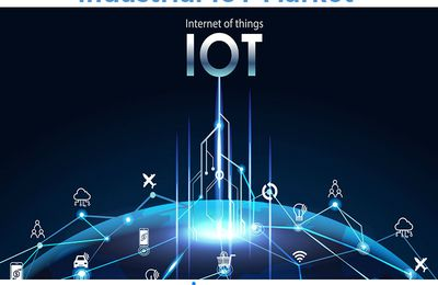 Industrial IoT Market Overview 2020: Growth, Demand and Forecast Research Report to 2025