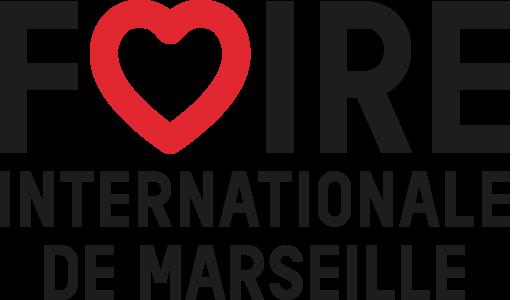 Foire de Marseille aspiration centralisée