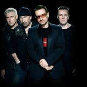 U2 reçoit le prix Bambi 2014 - U2 BLOG