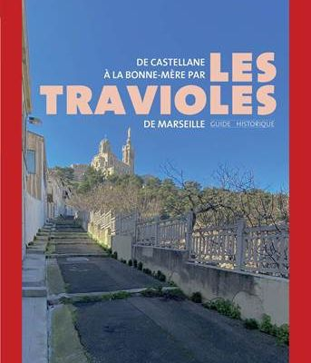 Le guide des Travioles