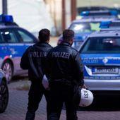 Allemagne : nouveaux affrontements entre migrants dans deux foyers d'accueil - Fdesouche