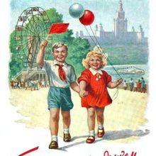 Est-il possible de restaurer le socialisme en Russie?
