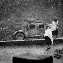 CHIAPAS Insurrection zapatiste au Mexique 1995-2013
