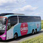 Transport. Normandie : Ouibus ouvre une ligne Rennes-Caen