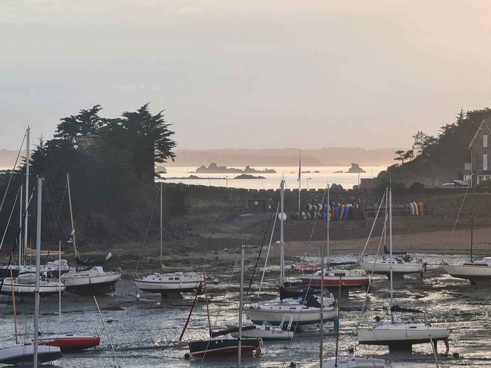 Saint Briac sur Mer
