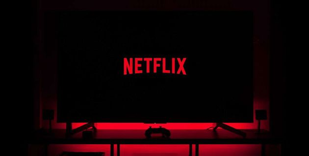 Streaming : 160 nominations pour NetFlix