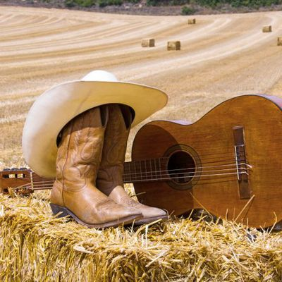 Cours country 2019 - 2020 : Niveau 2