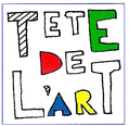 Le blog de tete-de-lart-en-lieuvin.over-blog.com