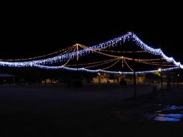 Noël en France : 14 Région Nouvelle Aquitaine
