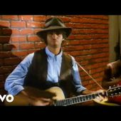 Jean-Jacques Goldman - Long Is the Road (Américain) (Clip officiel)