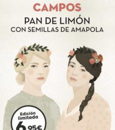 Descargar ebooks ipad gratis PAN DE LIMON CON