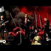 U2 - Get On Your Boots (Official Video)