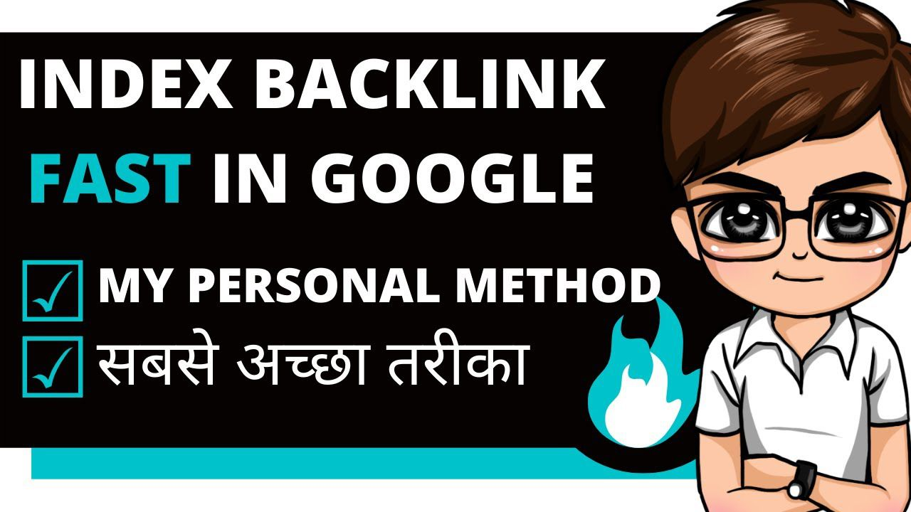 Why You must Use A Backlink Indexer Resource To raise Backlinks
