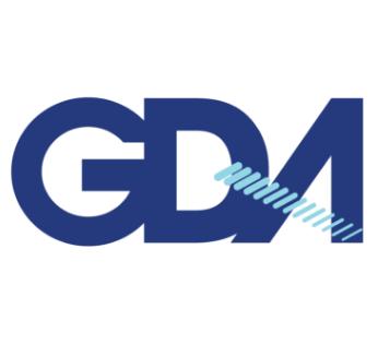 Aspirateur centralisé GDA
