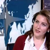 Syrie : De quelle opposition parlons-nous ? Par Maria Saadeh - Ça n'empêche pas Nicolas