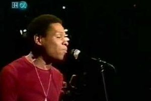 #AlJarreau Groove, classe, talent et + si aff...