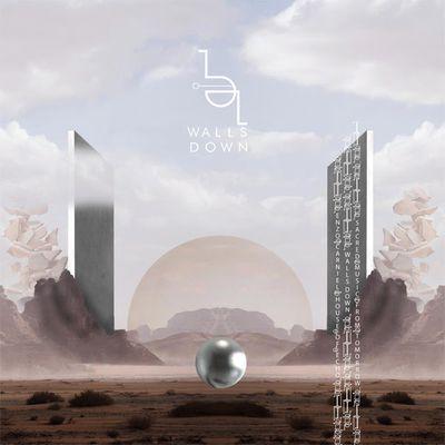 Enzo Carniel & House of Echo : la vidéo du nouvel album Wallsdown