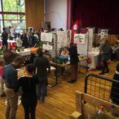 Forum citoyen Natur'Envie