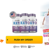 Warrior Keto Reviews - Give Lean Muscle & Attractive Shape!