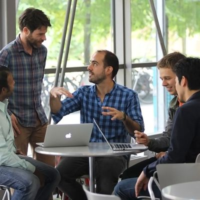 ELBE Postdoctoral Fellows Program 2018 (Fully-funded). Hurry up and be a part of it now