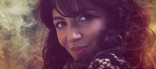 NOON: nouveau single Intime Paradis (Just to Live)