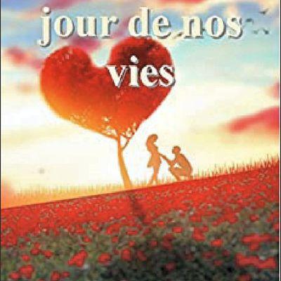 *LE PLUS BEAU JOUR DE NOS VIES* Francis Dolmani* Éditions Librinova* par Carole Emery*