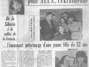 RL des 24 et 27 mars 1966