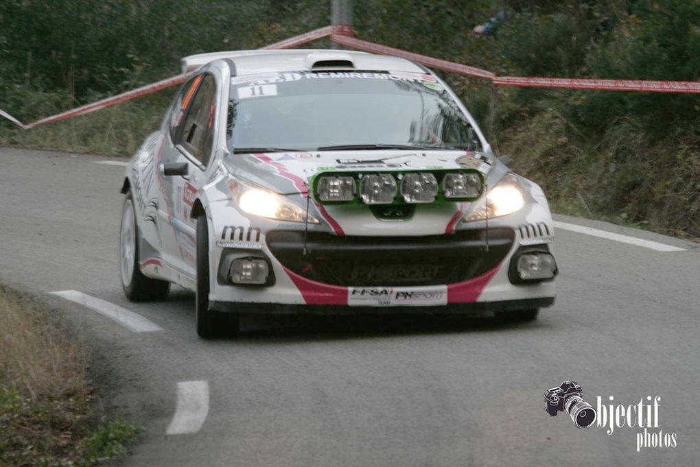 Album - Rallye-du-var-2013