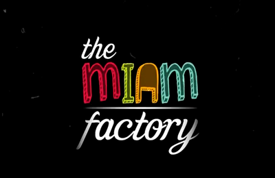 The Miam Factory