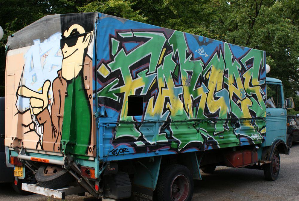 Album - Graffitis-Dept-93-divers Tom-005