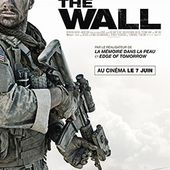 Critique : The Wall