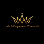 A Royaale Event