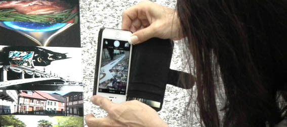 iPhone d'Apple : trois ans, trois ans et un jour ?