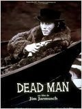 Dead man (1995) de Jim Jarmush