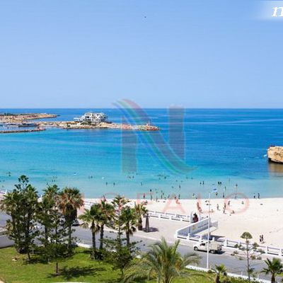Organize An Economic Travel To Tunisia With Travel Search Engines