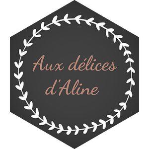 Aux délices d'Aline