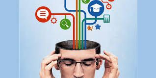 La Actividad Significativa en el Proceso de Aprendizaje