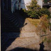 De Pau à Barcelonne (suite 5 : Biescas) - Le blog de Pi_ro_94