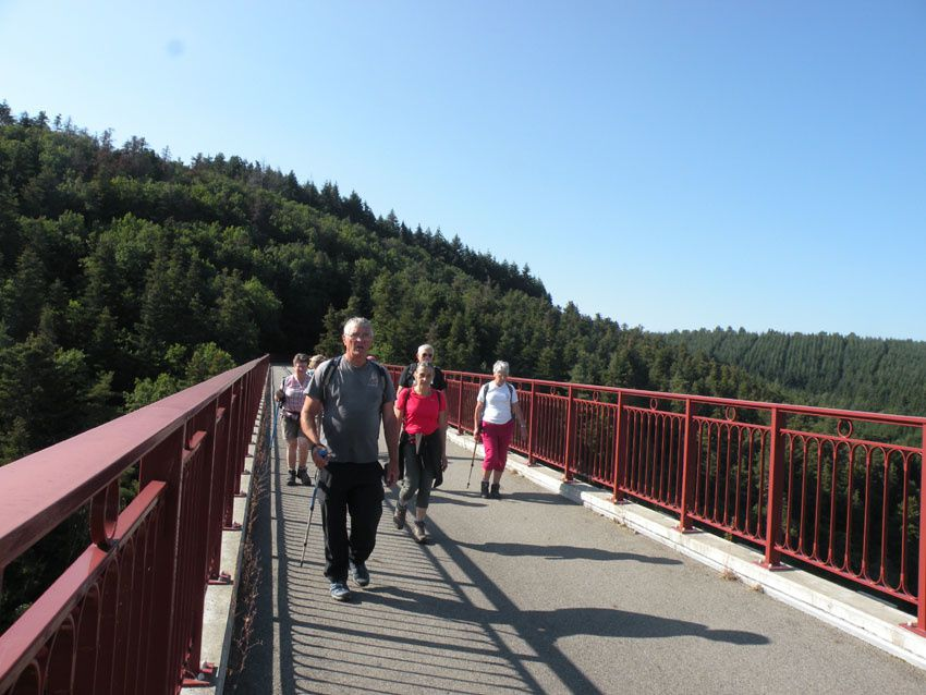 Viaduc du Pont Marteau