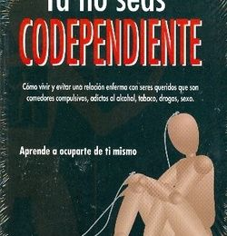 Ya no seas codependiente, PDF, Melody Beattie