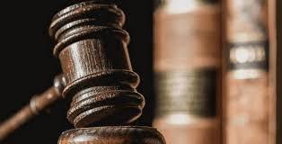 Modalités d'appel d'une décision statuant exclusivement sur la compétence