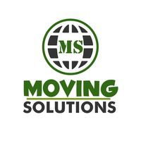 Moving Solutions Packers & Movers