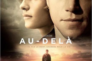 AU-DELA (Hereafter)