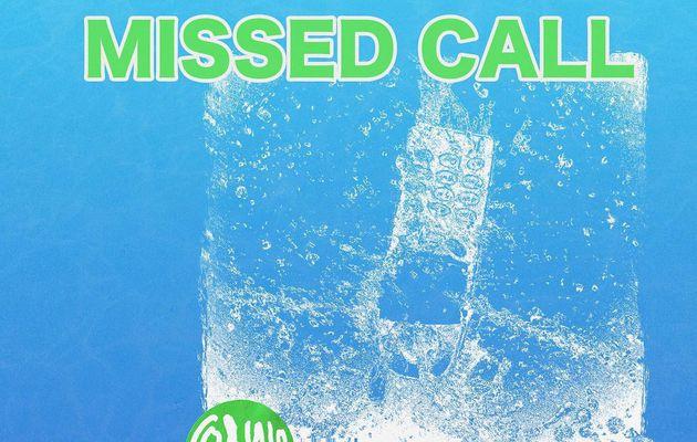 Connor Musarra ► Missed Call