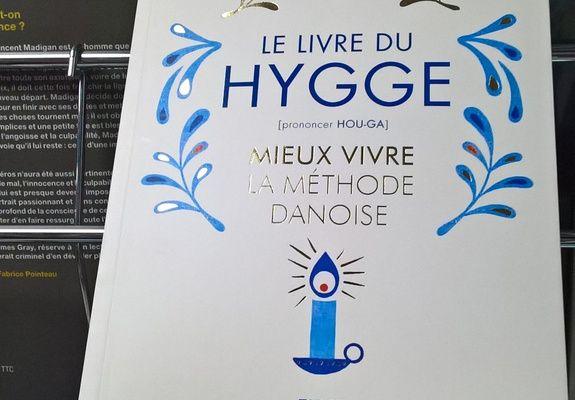 Hygge: Le cocooning à la Danoise